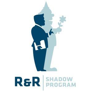 Shadow Program Logo