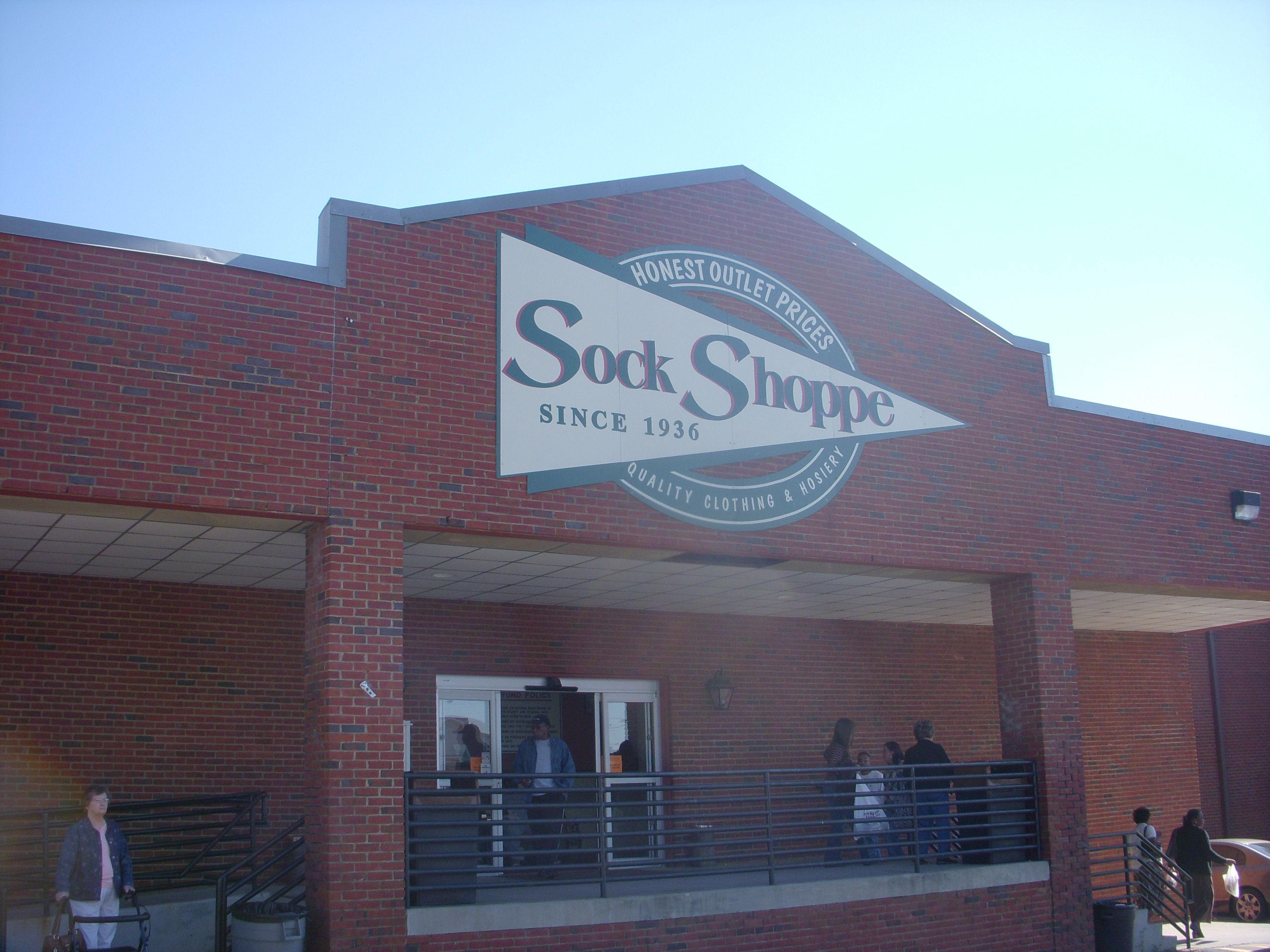 17 best images about griffin the sock shoppe in griffin ga