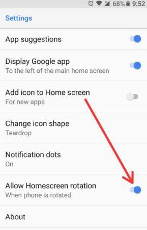 b46c77585dbdc850ed21e79bf6861d0f - How To Get Ads Off Home Screen On Samsung