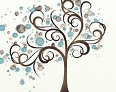"""We were featured in """"Better Days"""" on Etsy! 