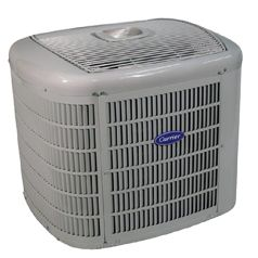 Air Conditioners Air Conditioning Equipment Air Conditioning Services Air Conditioner Maintenance