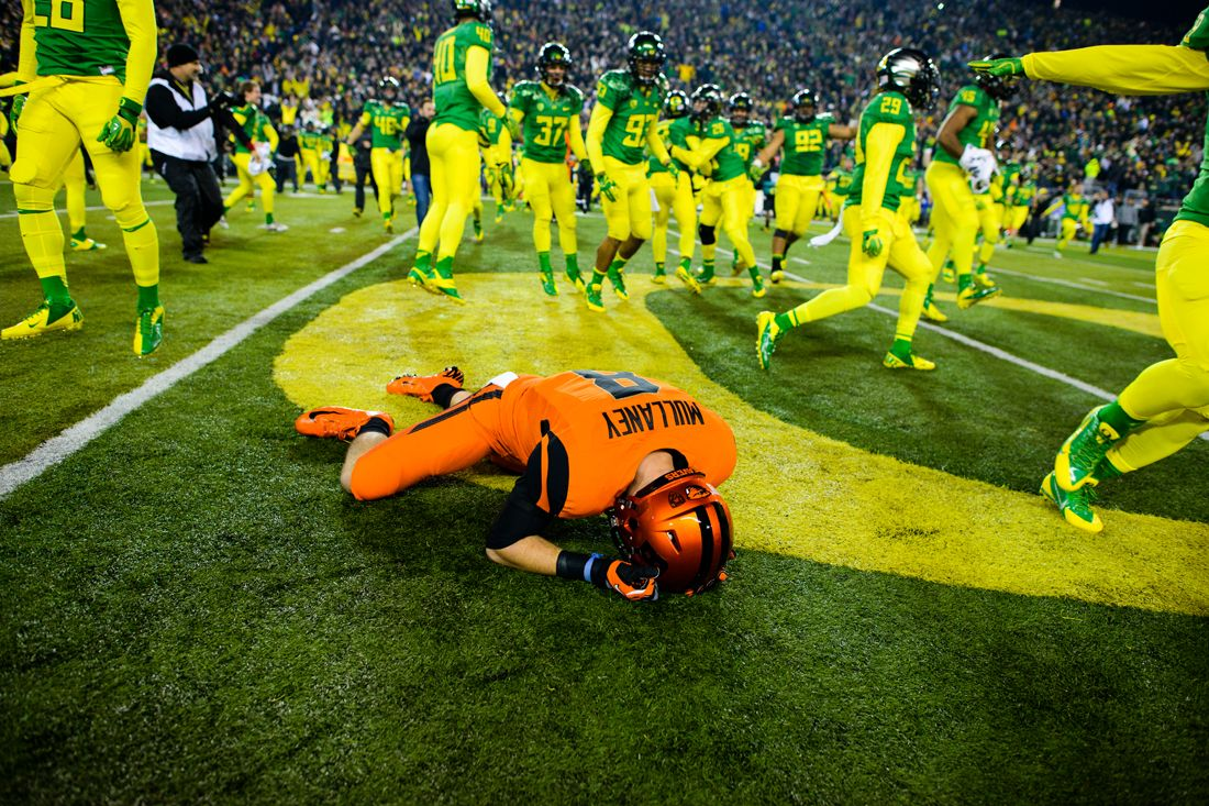 Pin by Anthony Young on Ducks football | Oregon ducks