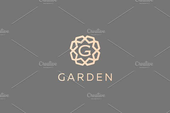 Letter g frame edge logo templates premium letter g logo icon vector letter g frame edge logo templates premium letter g logo icon vector design luxury jewelry spiritdancerdesigns Choice Image