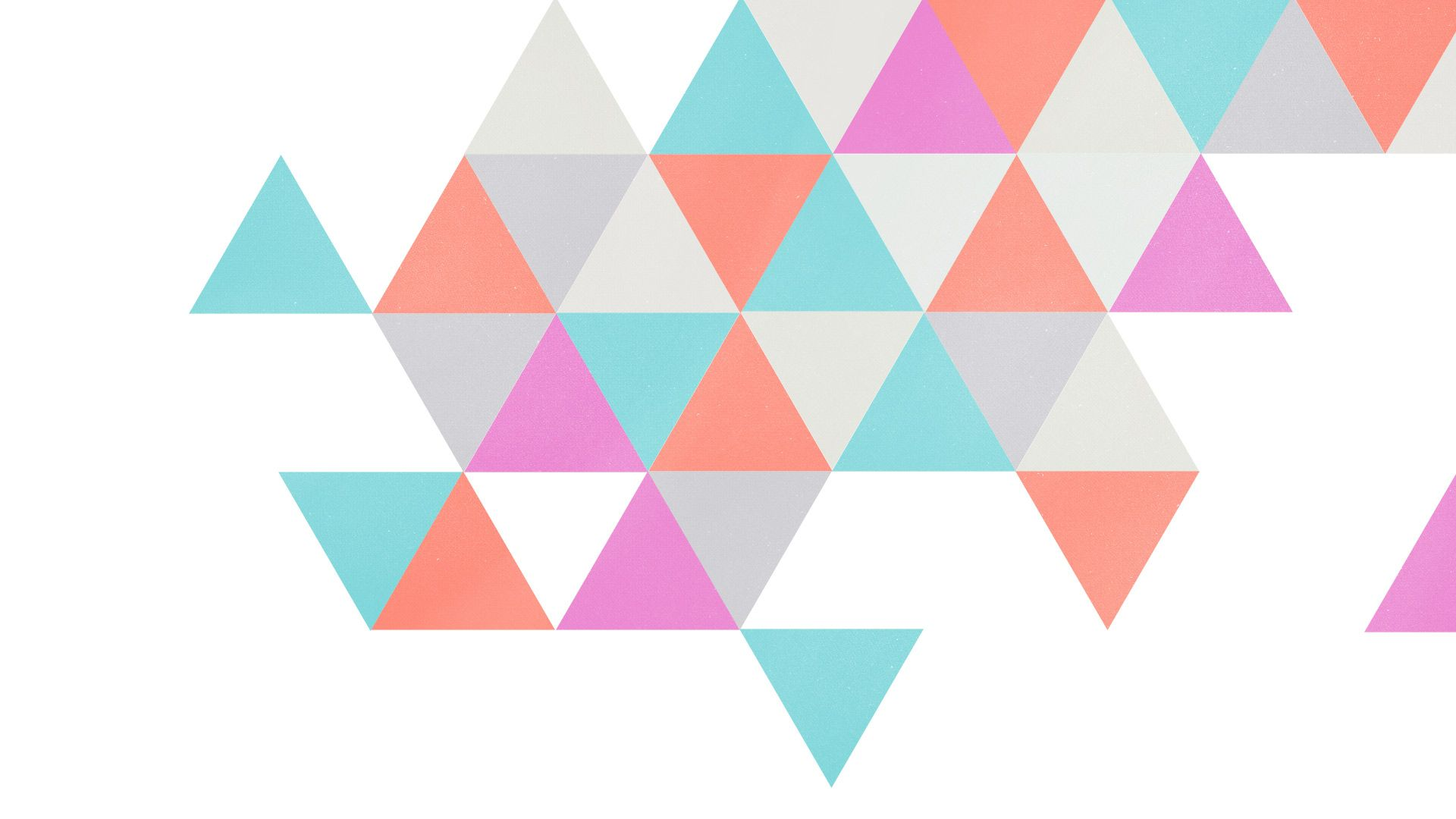 Wonderful Wallpaper Mac Geometric - b46c8e1cde764e377f0ed9399e6380a6  Picture_1003528.jpg