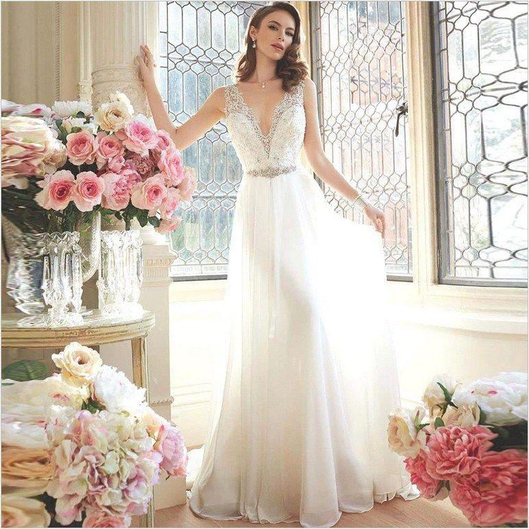 Wedding Gowns Cheap – Home Decoration Ideas | hondudiariohn.com ...