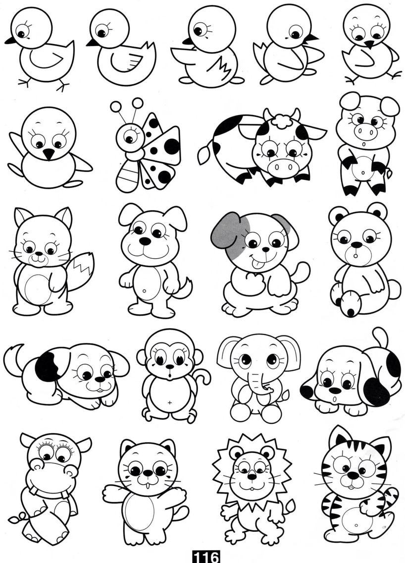 Coloring Drawing Pinterest Coloring Pages Drawings And