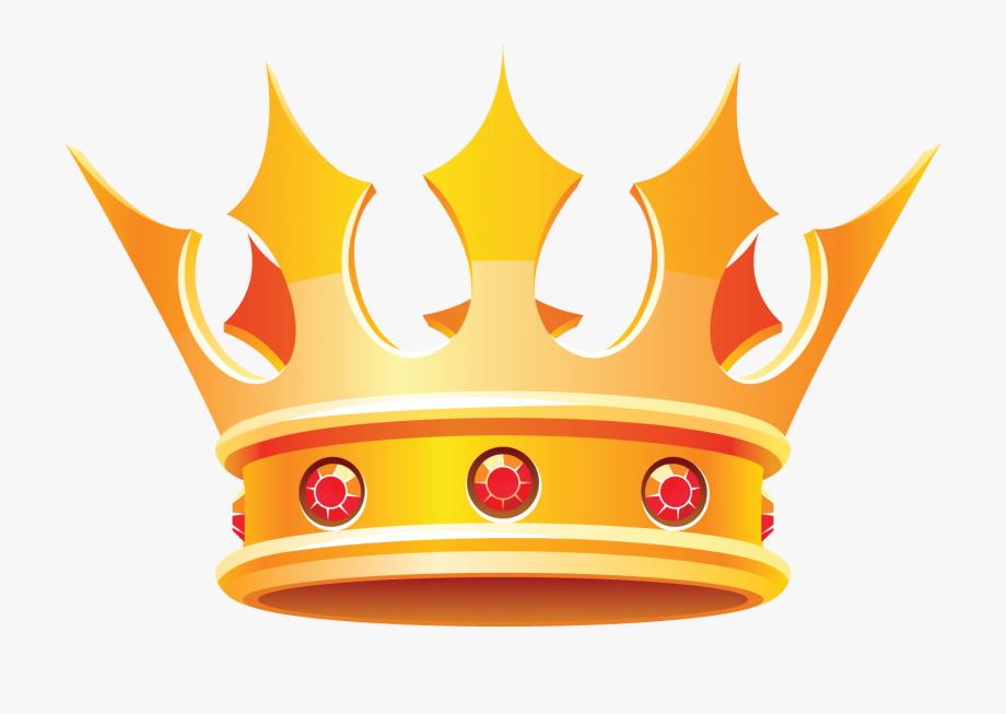 King Crown Clipart Png King Crown Images Crown Png Kings Crown