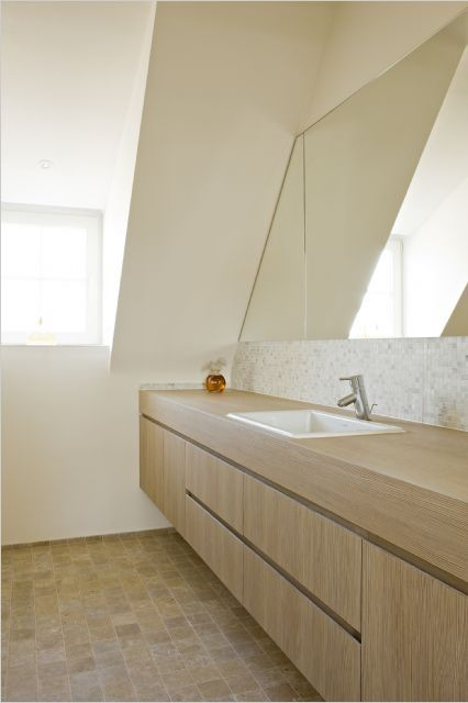 Chambolle Soignies Style Contemporary Bathrooms Tile