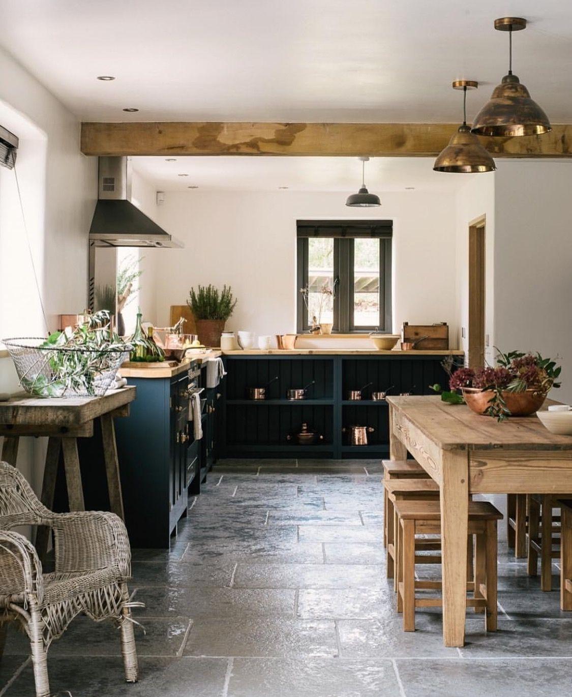 Pin von Erika Galan auf kitchen | Pinterest