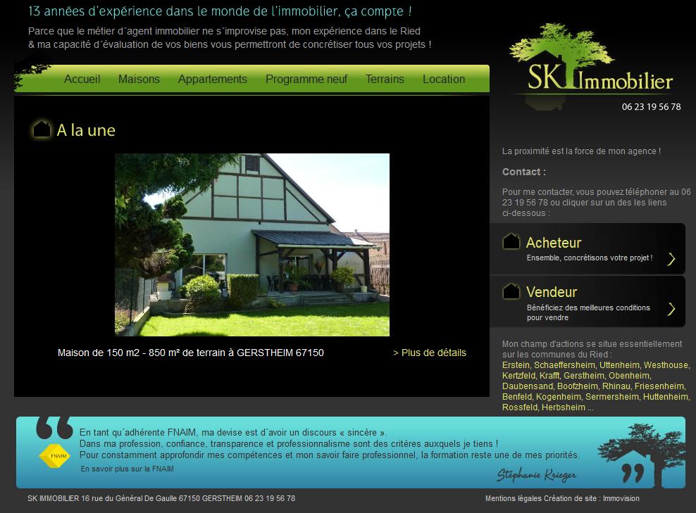 http://www.sk-immobilier.fr/