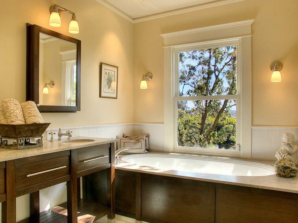 pinlena sakellaris castellan on bathrooms  bathroom