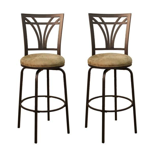 art deco outdoor furniture. A Primer On The Origins Of Antique Modern Art Deco Bauhaus Furniture | Family Leisure Outdoor U