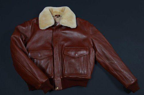 Pin do(a) Ricardo Mesquita em [blazers|coats|vests&jackets]