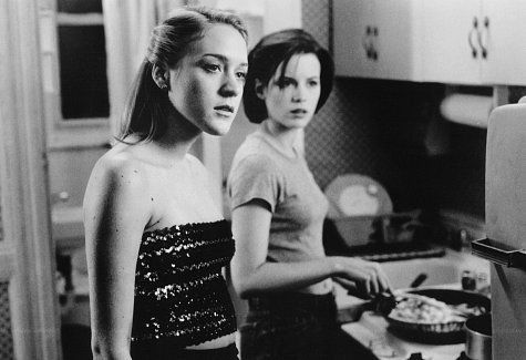Chloe Sevigny And Kate Beckinsale In The Last Days Of Disco