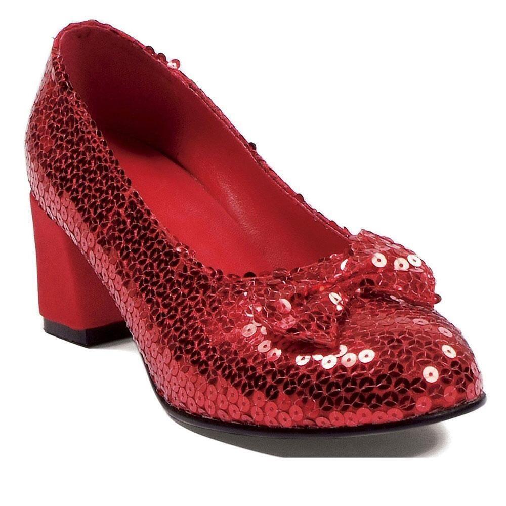 Mascotte shoes