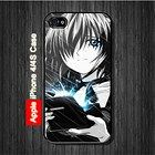 Elfen Lied iPhone 4, 4S Case (Black Case) #iPhone4 #iPhone4 #PhoneCase #iPhone4Case #iPhone4Case