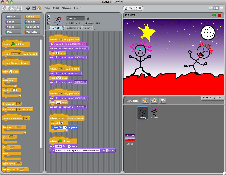 Scratch-Danceparty-2.png (1075×833)