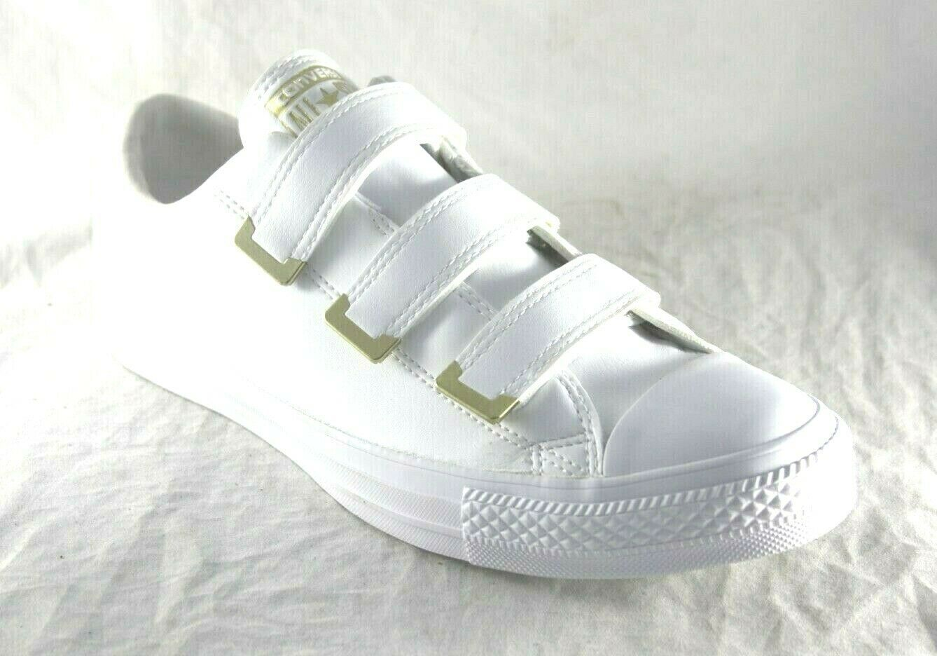 Star 3V Ox Casual Shoe 559905C