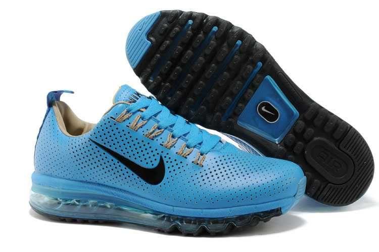 half off 519b4 d59da https   www.sportskorbilligt.se  1767   Nike Air Max Motion