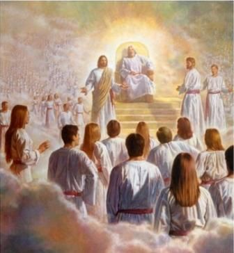 Angel Wars And The Original Sin Part 1 With Images Jesus