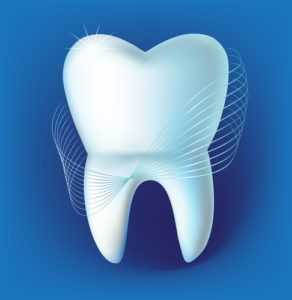 Dental Implants That Regenerate Teeth? #dentalimplants #stemcells