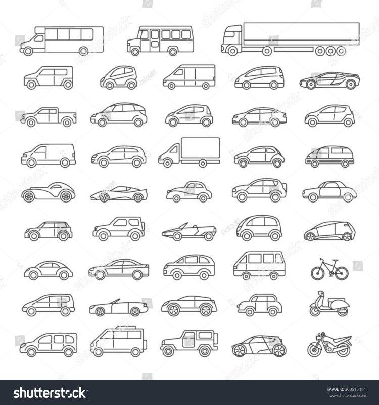 Desenhando Meios De Transporte おしゃれまとめの人気アイデア Pinterest Alex Honorato ピン
