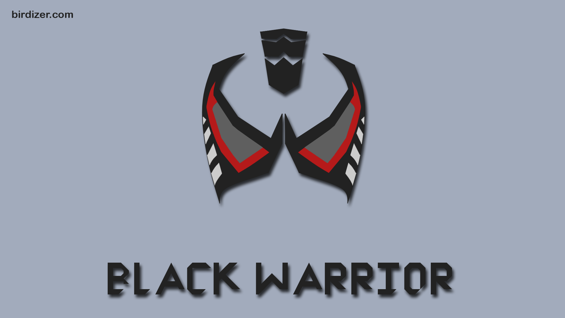 Trajes De Lucha Libre Black Warrior Máscara Wallpaper Lucha Libre Ii En 2019