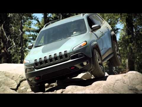 Ground Clearance Jeep Cherokee Jeep Jeep Cherokee Tucson Az