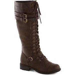 104b38cd669 Converse Knee High Boots