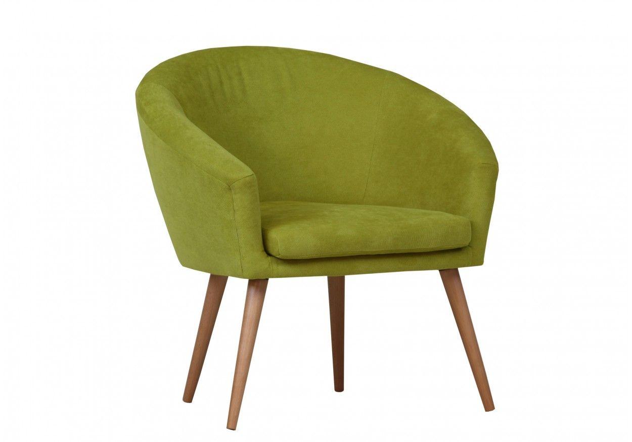 moderne sessel gr n williamflooring. Black Bedroom Furniture Sets. Home Design Ideas