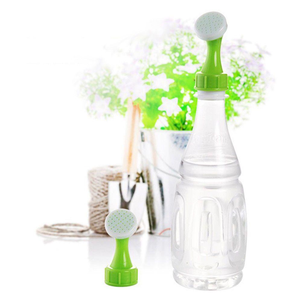 $0.99 2PcsSet Watering Sprinkler Portable Household