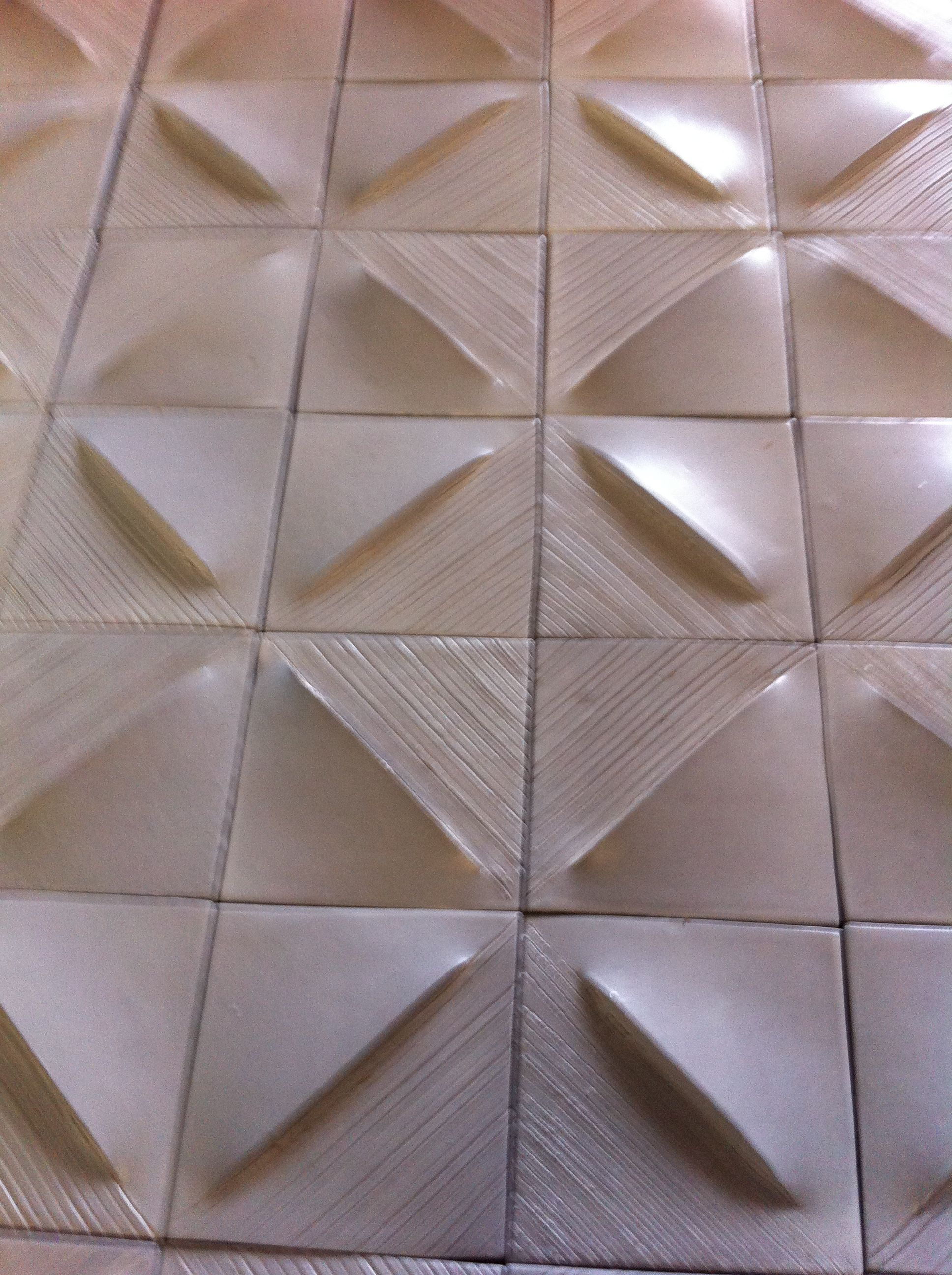 Handmade tiles can be colour coordinated and customized re shape handmade tiles can be colour coordinated and customized re shape texture pattern dailygadgetfo Gallery