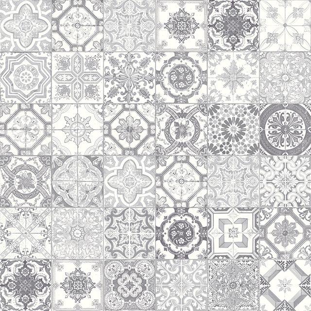 8 x8 marrakesh by anatolia tile stocked at fitzgerald tile anatolia tile stone pinterest. Black Bedroom Furniture Sets. Home Design Ideas