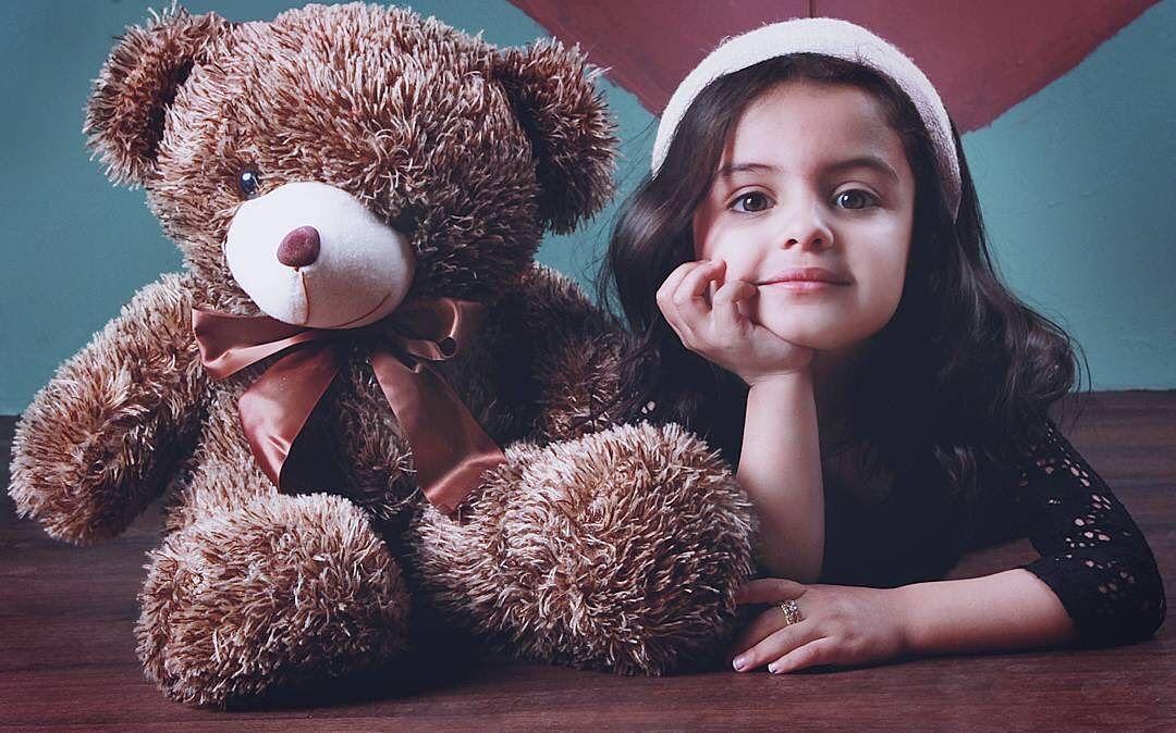 Pin By Amal Abdulla On ورد المحيسن Teddy Bear Teddy Animals