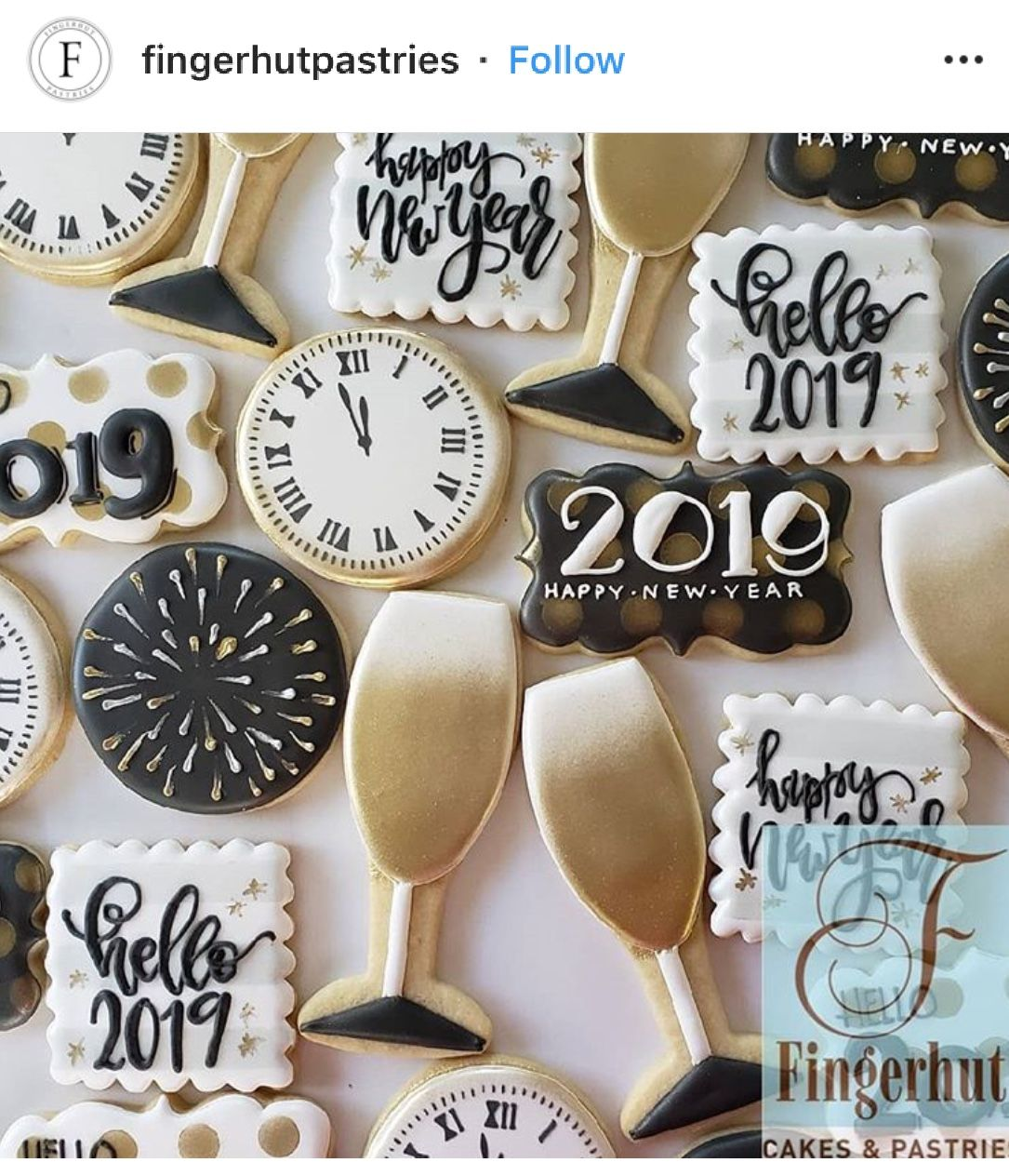 Pin by Christina Whittaker on Cookie decorating in 2020