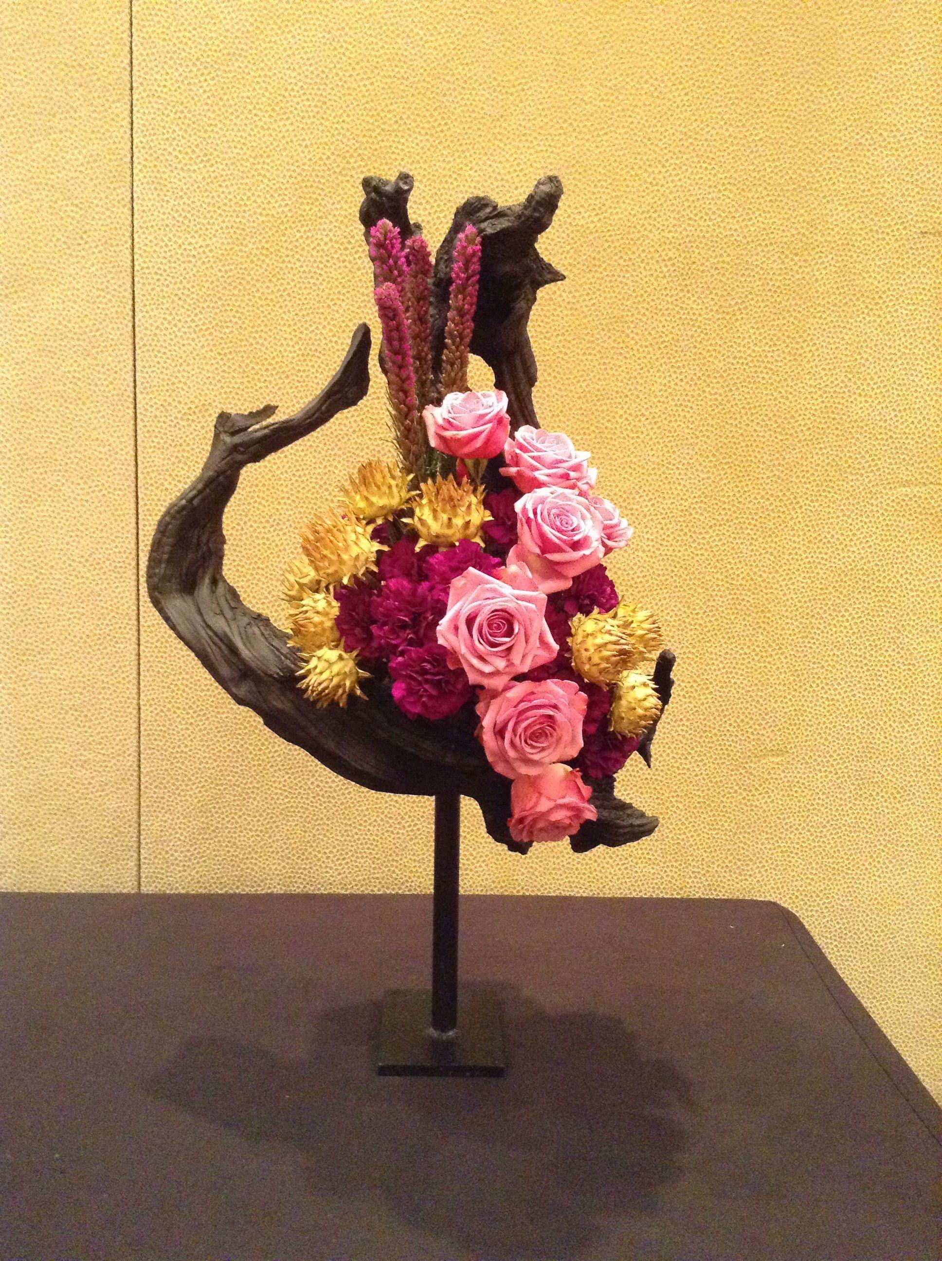 Image Result For Atlanta Flower Garden