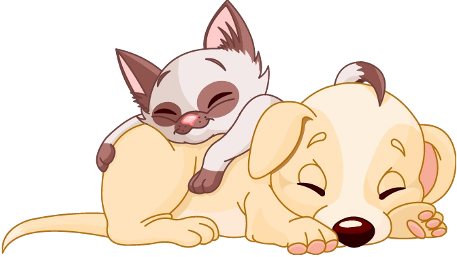 Cats And Dogs Clipart Google Search Dog Clip Art Cute Animals Puppy Cartoon