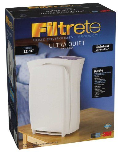 Special Offers - Filtrete Under-Sink Advanced Water Filtration System (3US-PS01) - In stock & Free Shipping. You can save more money! Check It (April 04 2016 at 06:36AM) >> http://hepaairpurifierusa.net/filtrete-under-sink-advanced-water-filtration-system-3us-ps01/