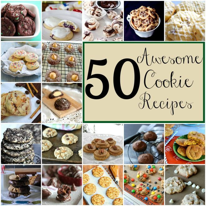 A cup of cake recipe from Alie and Georgia