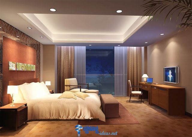 Floated ceiling coving design led google search aceiling floated ceiling coving design led google search aloadofball Choice Image