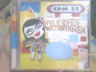 Pin Em Album Collection
