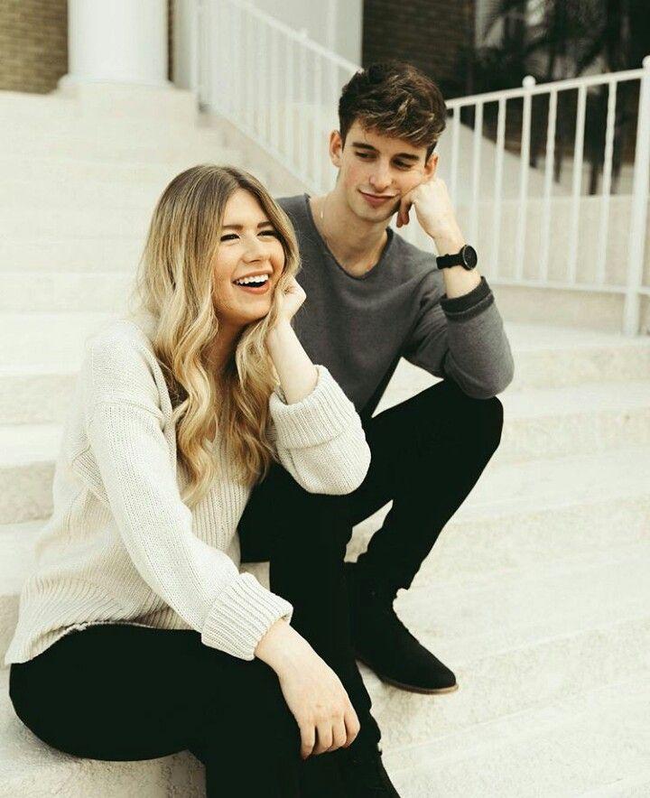 Beautiful People. In 2019