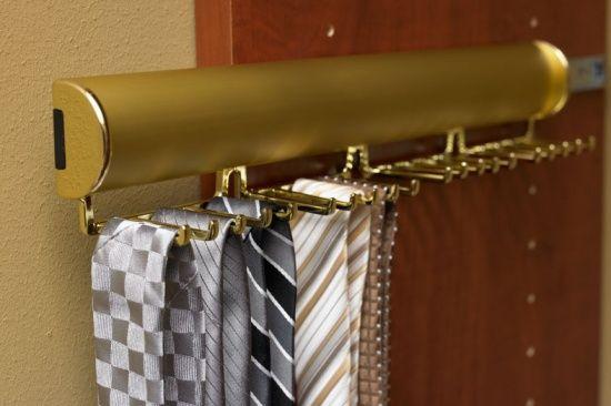 Best Custom Closets Home Storage Design California Closets Closet Accessories California Closets Custom Closets
