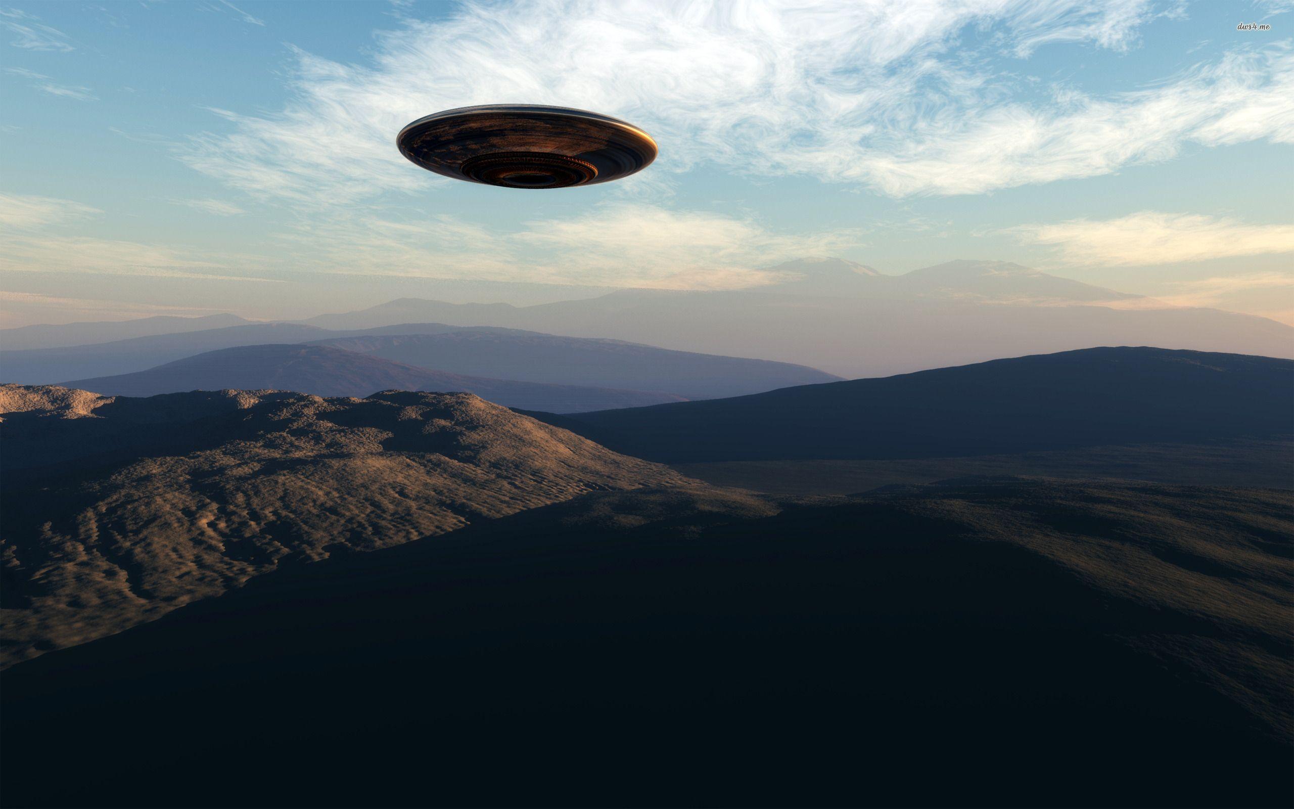 Resultado de imagen para ufo hd