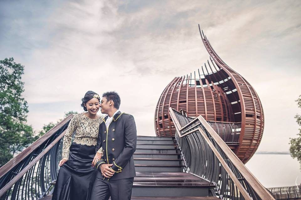Https Www Recommend My Blog Wp Content Uploads 2018 01 A7c4bce3 5eae 43e9 8036 8e0d5a75c In 2020 Wedding Photoshoot Pre Wedding Photoshoot Indian Wedding Photography