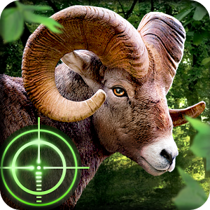 Wild Hunter 3D Hack Cheat Codes no Mod Apk | Stuff | Wild
