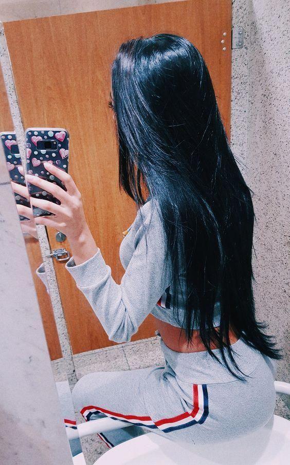 Photo of HAGA CLIC en la imagen y obtenga cabello humano para damas elegantes. siga #ienvyhair en ali expr …