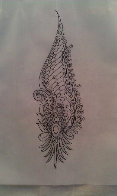 Western Motifs Fashion Designing Artwork Pinterest Embroidery