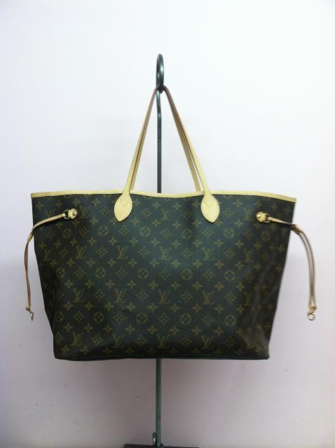 Louis Vuitton Large Purses Handbags 678 2898 Large Purses Purses And Handbags Louis Vuitton Bag Neverfull