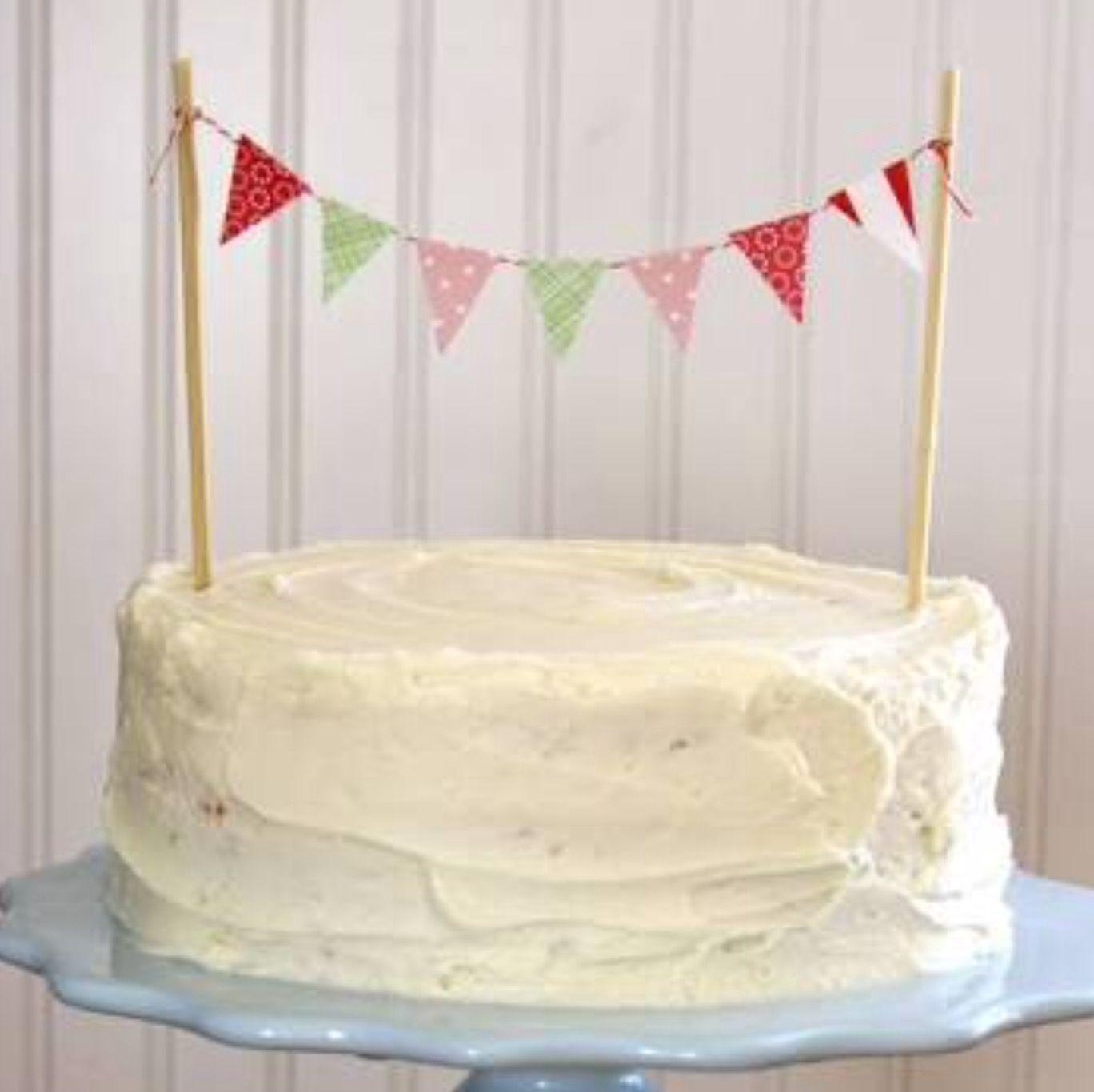 Pin by Ella Grayling on Cakes Pinterest Cake
